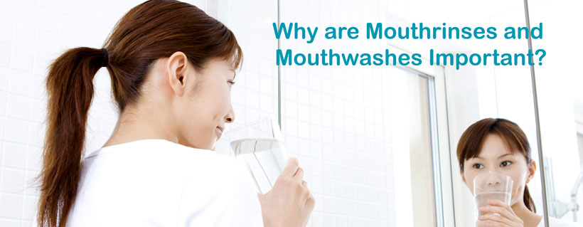 importance-mouthwash-2