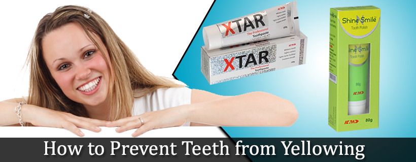How to Prevent Teeth from Yellowing (2)