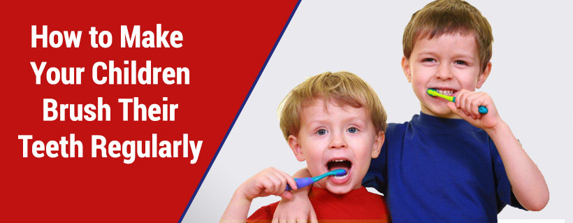 How-to-Make-Your-Children-Brush-Their-Teeth