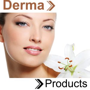 Derma Products