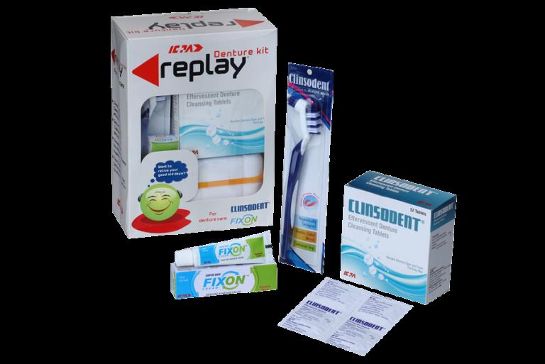 REPLAY-KIT-1