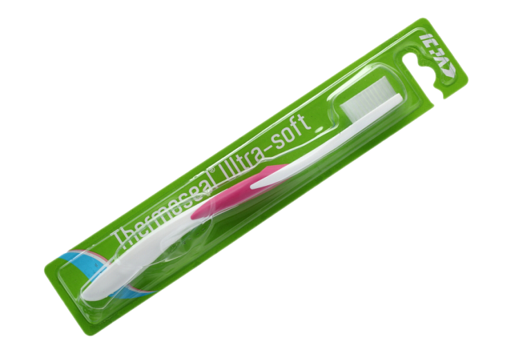 thermoseal-ultrasoft