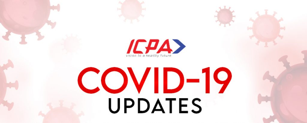 UK dental world reacts to COVID-19 vaccine approval